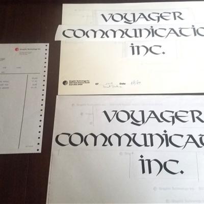 19890808_Voyager_logo.jpg