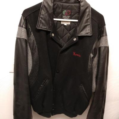 kevin_vanhook_jacket.jpg