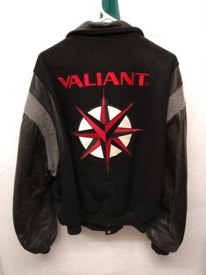 kevin_vanhook_jacket_back.jpg