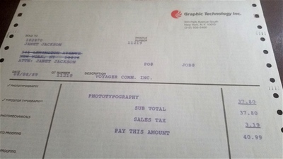 19890808_invoice_Voyager.jpg